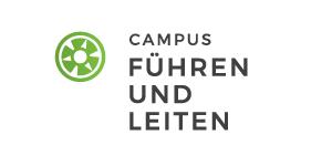 Campus Führen und Leiten